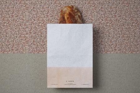 a baker identity 2