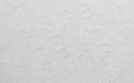 soap industries identity 4