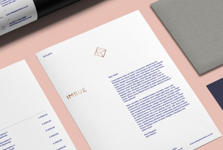 imbue furniture identity 2