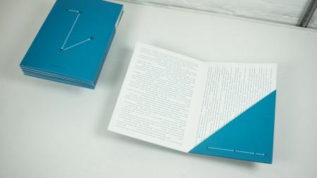 vora architecture brand identity 2