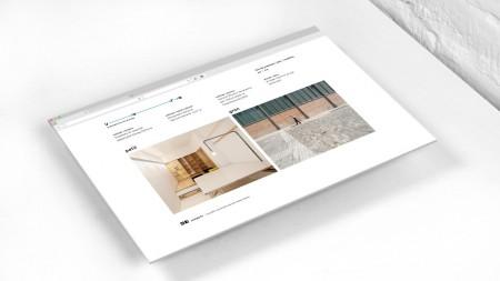 vora architecture brand identity 4