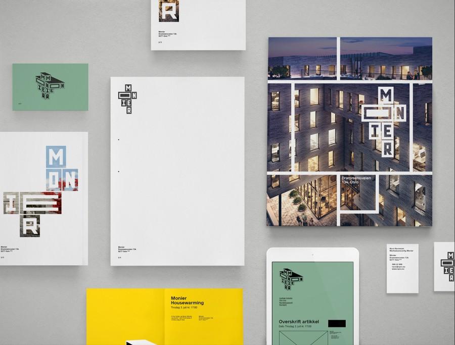 monier typographic identity 1