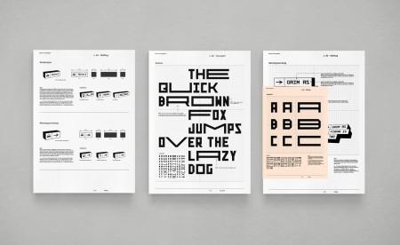 monier typographic identity 3