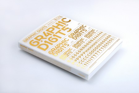 graphic digits by victionary 1