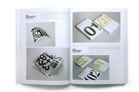 graphic digits by victionary 6