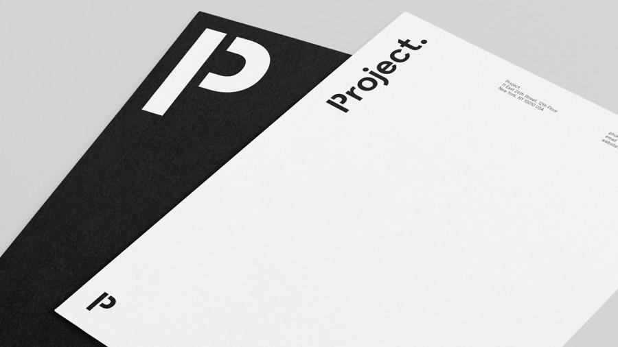 project brand identity 1