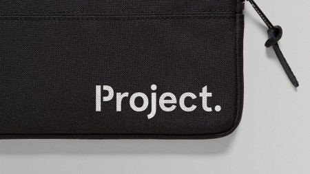 project brand identity 3