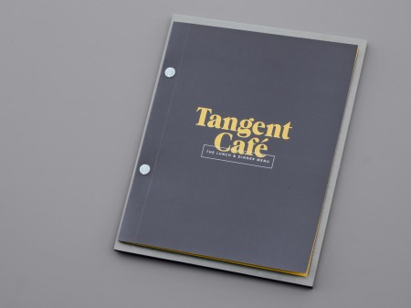 tangent cafe 2