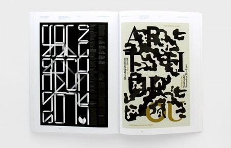 type plus by unit editions 4