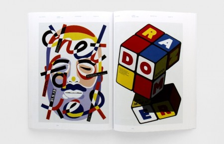 type plus by unit editions 5