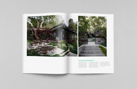 mark tessier landscape architecture identity 4