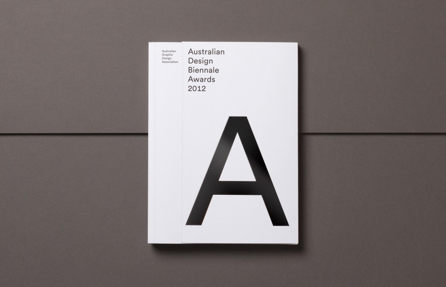 agda awards book 1