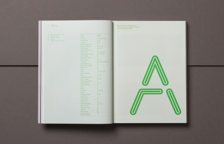 agda awards book 5
