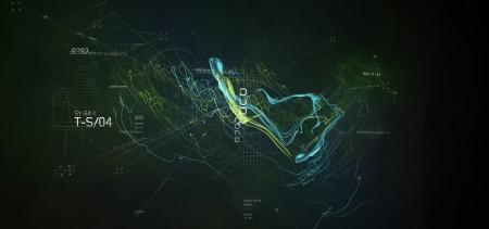 jupiter ascending motion graphics 2