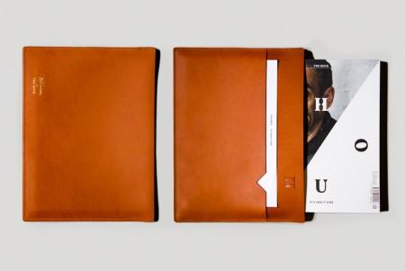 the hour editorial design 2